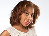 003200 Free Nude African Pictures   Krystal Wett BlackReignx.com :: Marquetta Jewel