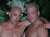 004328 Twink Massive Cock   Brian Camron & Brodie Newport