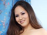 Jessica Bangkok From See Asians