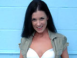006668 Giant Hard Cocks   India Summer   V2 BIGCOCKS.COM