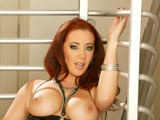 016016 Tap Out Big Cock Pictures   Jayden Jaymes ::.. Tight Holes Big Poles ..::