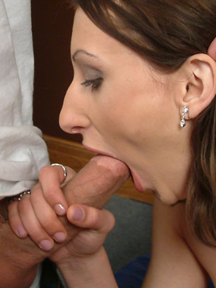 Big Cock Porn : Lovita - V2!