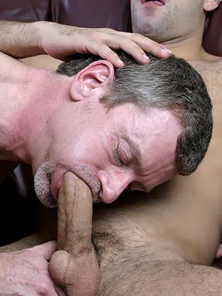 Gay Big Dick : Gary - V2!