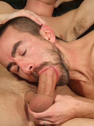 gay men hardcore porn