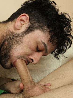 Gay First Time Sex : Hungry for Gay porn!