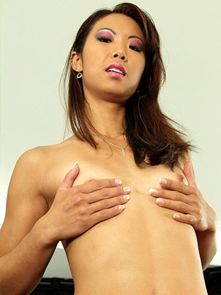 5493 01 Hot Filipinas   Katherine Lee