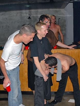 nude gay guys