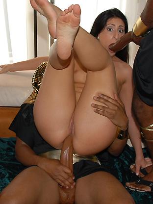 порно фото luscious lopez