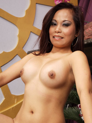 6948 01 Asian Milf Assfucked   Allona Lei