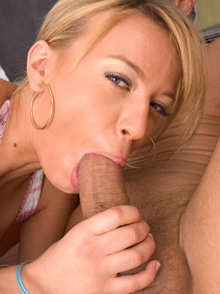 7182 01 Big Black Dick Gay Boy   Holly Wellin   Hi Def Big Tits Like Big Dicks   Free Preview!