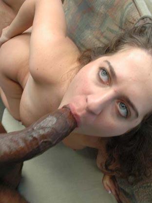 Big Cock Porn : Michelle - V2!