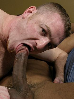 Gay Big Dick : Corey - V2!