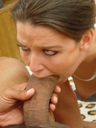 Big Cock Porn : Kelli Tyler - Hi Def!
