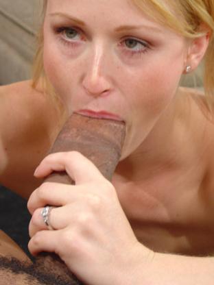 Big Cock Porn : Sharon Wild - V2!