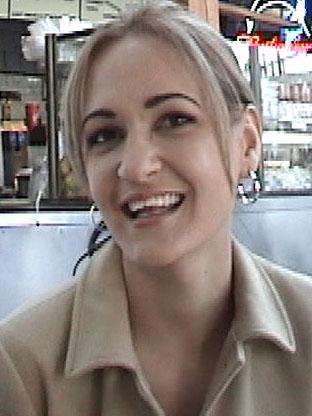 8689 01 Jamie Lynn Beautiful Tits   Lee   V2