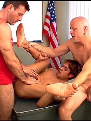 gay twink spank